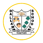 Dallam Community Primary School